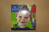 Трусы на мальчика  тм KEY Польша ВРС 879   116-122 р., фото 4