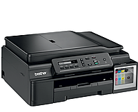 МФУ BROTHER DCP-T700W (DCPT700WYJ1), фото 1