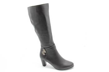 Жіночі чоботи Battine B1453