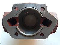 Гильза, поршень, кольца,палец ПД (комплект) Н1, фото 3