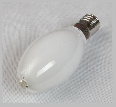 ДРЛ-700, ртутна лампа ДРЛ-700, лампа ДРЛ-700, лампа ртутна