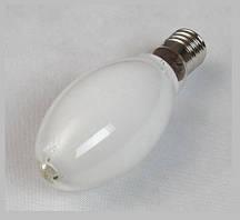 ДРЛ-700, лампа ртутная ДРЛ-700, лампа ДРЛ-700, лампа ртутная