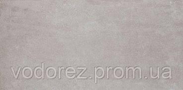 Керамогранит Cerrad TASSERO BEIGE  1197X597X10
