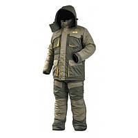 Зимний костюм Norfin Active размер M