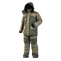 Зимний костюм Norfin Active размер XL, фото 1