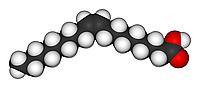 Мононенасыщеннаяжирная кислота