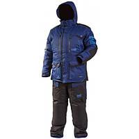 Зимний костюм Norfin Discovery Limited Edition размер S