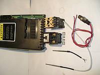 Ремонт фреоновых компрессоров для рефрижераторных контейнеров (CARRIER THERMOKING)