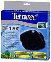 Био-губка Tetra для фильтра Tetratec EX 1200, 2 шт