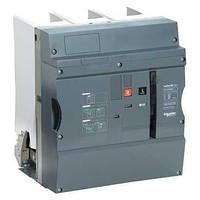 EasyPact EXE  Вакуумный выключатель внутренней установки на напряжение 6, 10 кВ