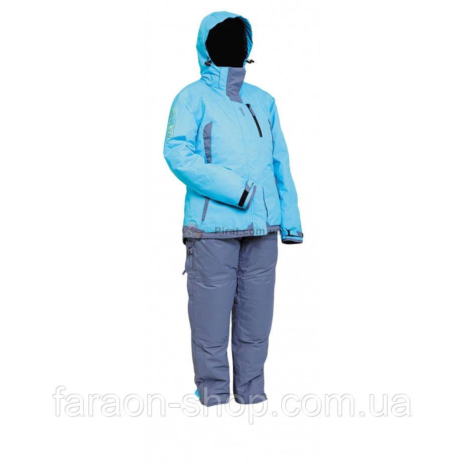 Женские зимние костюмы norfin
