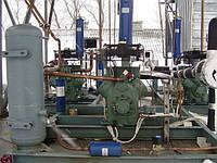 Демонтаж и выкуп импортного промышленного оборудования