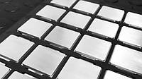 Немецкий магазин предложил Core i7-8700K с серебряной крышкой