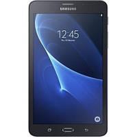 Samsung Galaxy Tab A 7.0 LTE Black (SM-T285NZKA)