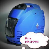 Генератор-инвертор Weekender D3500i(Есть рассрочка)