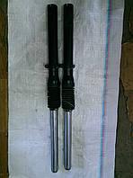 Перья(пара)Лидер 3.1122-30110А(левое) 3.1122-30115А(правое) МИНСК БЕЛАРУСЬ