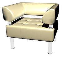 Кресло - офис 800*600, фото 1