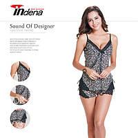 Женские комплекты Indena IN-9042, фото 1