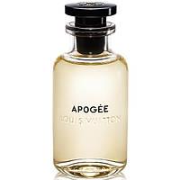Louis Vuitton Apogee (Луи Витон Апогей) парфюмированная вода - тестер, 100 мл