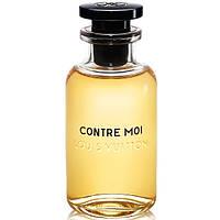 Louis Vuitton Contre Moi (Луи Витон Контре Муа) парфюмированная вода - тестер, 100 мл