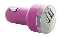 Зарядное устройство пластик, фото 1