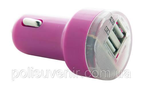 Зарядное устройство пластик