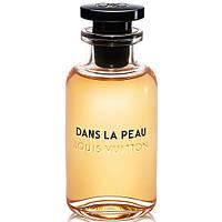 Louis Vuitton Dans La Peau (Луи Витон Дон ле Пу) парфюмированная вода - тестер, 100 мл