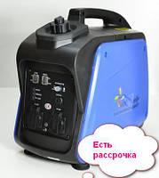 Генератор-инвертор Weekender X2000i(Есть рассрочка)