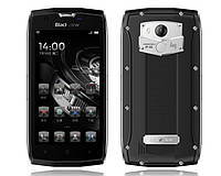 """Смартфон Blackview BV7000 IP68 5"""" 2GB/16GB, фото 2"""