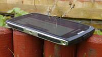 """Смартфон Blackview BV7000 IP68 5"""" 2GB/16GB, фото 3"""