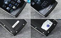 """Смартфон Blackview BV7000 IP68 5"""" 2GB/16GB, фото 5"""
