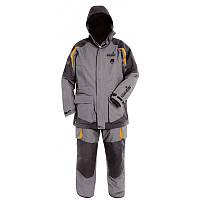 Зимний костюм NORFIN EXTREME 3 размер XL, фото 1