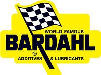 Автомасла, присадки, змазки TM BARDAHL (США)