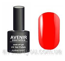 Гель-лак AVENIR Cosmetics №104