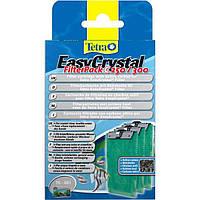 Вкладыш Tetra для фильтра Tetratec Easy Crystal 250/300 без активированного угля