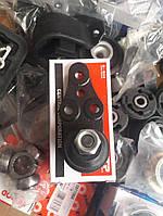Шаровая опора для автомобилей Daewoo lanos Chevrolet Aveo,Lacetti CTR