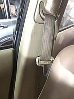 Ремень безопасности Subaru Tribeca B9, 2007, 64662XA00AEU