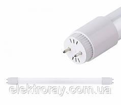 Светодиодная лампа Horoz T8 60 см 9W 6400k