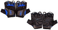 MEX Nutrition M-Fit Gloves