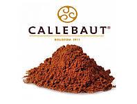 Какао порошок EXTRA- BRUTE.темно-красный 22-24%,алкализированный 2.5кг