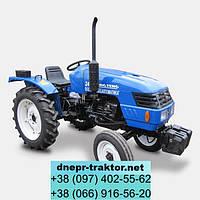 Трактор Dongfeng 240D (24 л.с., 4х2)