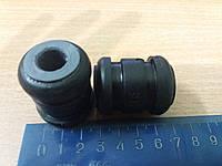Сайлентблок реактивной тяги (малое отверстие) Geely CK 2911020001