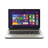 Ноутбук (i3\4\500\r5) Toshiba L50-B-1UC (*PSKTAE-0E000LEP).