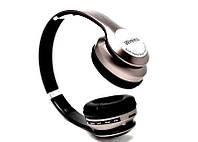 Наушники В20 Wireless Bluetooth + MP3 + FM радиоНаушники В20 Wireless Bluetooth + MP3 + FM радио