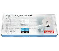 Подставка для тюнера Electriclight LC-13