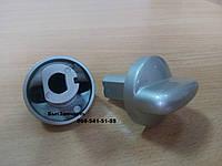 Ручка регулировки газа Ardo 326158500 для плиты