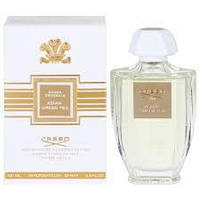CREED ACQUA ORIGINALE ASIAN GREEN TEA edp U 100