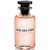 Louis Vuitton Rose Des Vents (Луи Витон Роуз Де Вентс) парфюмированная вода - тестер, 100 мл