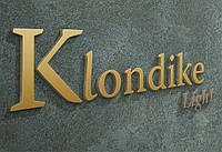 Краска KLONDIKE Light. Valpaint (2,5л), фото 1