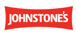"""Водоразбавимые покрытия для дерева """"Johnstone`s"""""""